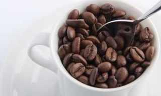 אחסון קפה: איך שומרים על הטעם והטריות?