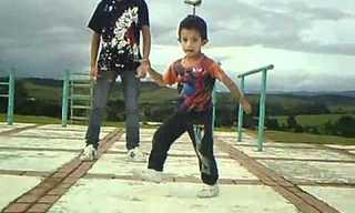 הילדים האלה מראים שבריקוד אין משמעות לגיל!