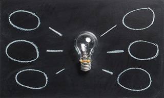 8 טכניקות שיעזרו לכם לפתור בעיות בחיים ביעילות