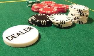 דעתה של ההלכה לגבי הימורים והגרלות