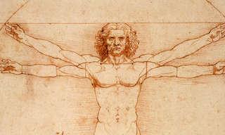 12 הסברים להתנהגות המוזרה של הגוף שלנו