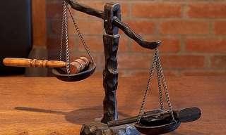 הפשע משתלם - על צֶּדֶק, כַּלְכָּלָה, קַּלְקָלָה וְחַלְחָלָה