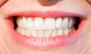 חריקת שיניים - מהי התופעה, למה היא גורמת ו-8 שיטות טבעיות למניעתה