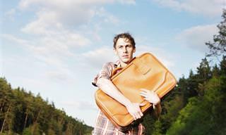 9 עצות שיעזרו לכם לעבור את הרגעים הקשים בחייכם ולצמוח מהם