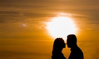 """7 עקרונות לנישואים מאושרים מפי ד""""ר ג'ון גוטמן"""