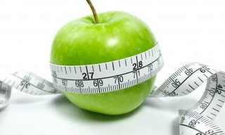 דיאטת חומץ תפוחים - השילוב שעושה טוב!