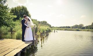לאילו זכויות והטבות זכאים זוגות נשואים?