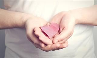 10 דברים חשובים שעושים רק אנשים שאוהבים את עצמם באמת