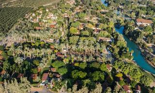 20 קיבוצים ושדותיהם מרחבי ארץ ישראל