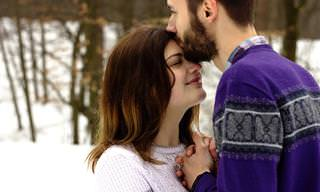 10 סרטונים עם שלל טיפים נהדרים לשיפור הזוגיות