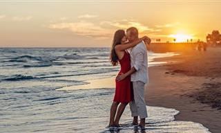 6 אתגרים שצריך להתמודד איתם כדי לזכות בזוגיות ארוכה ומאושרת