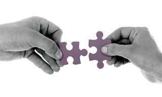 בחן את עצמך: האם תצליח להבין איזה קשר מוצג בשאלות האלו?