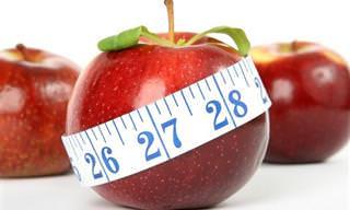 אילו טריקים וטיפים של דיאטות עומדים במבחן המציאות ואילו נכשלים