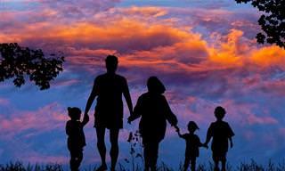 לגדל ילדים ולהישאר בחיים - הרצאת חובה שתעזור לכל הורה!