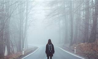13 מצבים שליליים בחיים שמסמלים על הצורך שלכם בשינוי