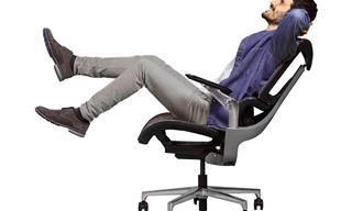 כיצד לבחור כיסא מחשב