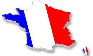למה צרפת ולא פראנסה?