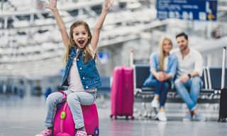 """החו""""ל כלול – איך לחסוך בטיול המשפחתי לחו""""ל"""