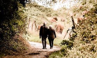 האם מניעת תהליך ההזדקנות וחיי אלמוות כדאיים לאנושות?