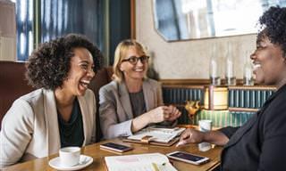 9 טקטיקות לשיפור התקשורת בקשרים שלכם