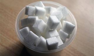 12 דרכים קלות למניעת מחלת הסוכרת