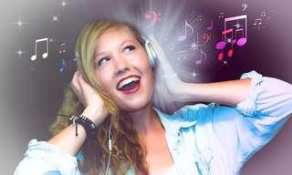 אוסף שיריםשיעשה לכם שמחלהאזנה ישירה בחינם