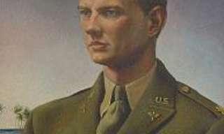 ג'ורג' שוורץ - היהודי הנאצי