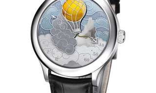 מחפשים מתנה? השעונים האלה יהיו פיתרון מושלם