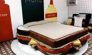 17 רהיטים מיוחדים שיגרמו לכל השכנים לקנא בכם!