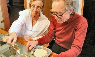 מוקדש לכל הגמלאים: מה כמוני צריך עוד?
