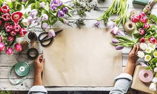 8 תחביבים מהנים שמציעים שלל יתרונות לגוף ולנפש