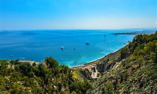 10 ימים בסיציליה - מסלול הטיול המומלץ