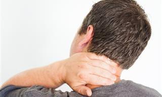 טיפים מועילים במיוחד להתמודדות פשוטה עם כאבים
