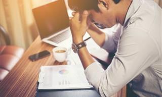 5 עצות מעולות שיעזרו לכם להישאר ממוקדים בימים עמוסים