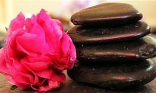 4 התנאים לאהבה אמתית על פי פילוסופיות מהמזרח הרחוק