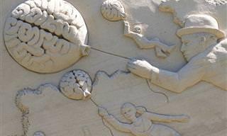 17 ציטוטים חכמים ומשכילים בני יותר מ-100 שנה