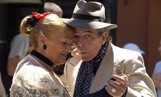 7 עצות לזוגיות מאושרת