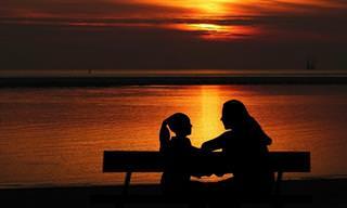 11 שאלות של הורים שמעצבנות ילדים ושצריך להפסיק לשאול
