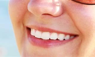 5 הדרכים לבחור רופא מטפל להשתלת שיניים