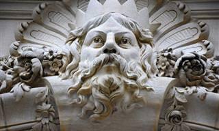 איזה אל מן המיתולגיה היוונית אתם על פי המזל האסטרולוגי שלכם?