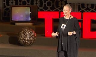 פסיכולוגית ישראלית מסבירה על כוחו האדיר של הקשר הבין-אישי