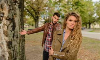 איך להקשיב לבן או בת הזוג בלי להתגונן – כלי חשוב ליחסים