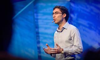 אנחנו יכולים לרפא את מחלת האלצהיימר - הרצאתו של סמואל כהן