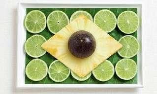 המטבח הברזילאי - המדריך המלא