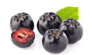 9 יתרונותיו הבריאותיים של פרי הארוניה