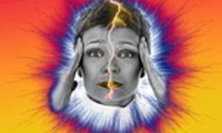 10 המחקרים בפסיכולוגיה שבלטו במיוחד ב- 2009