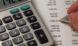 בדיקת זכאות למס הכנסה שלילי