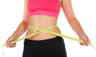 12 מיתוסים נפוצים על כושר ותזונה והאמת מאחוריהם