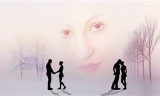 """""""חלום עליי חלום קטן"""" - השיר שיכניס אתכם לחלומותיהם של יקירכם"""