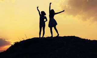 הציטוטים הכי יפים על חברות ואהבה